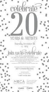 Celebrate202